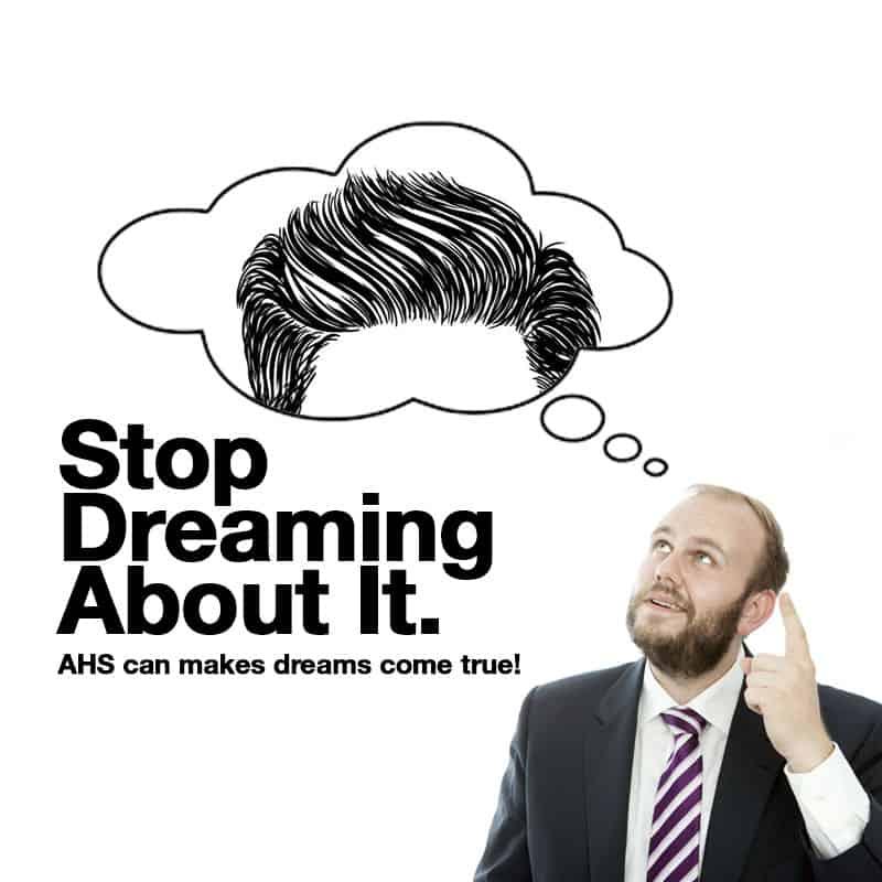 Dreams-Final
